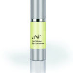 age defense EYE concentrate